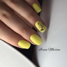 Девочки, кто любитель минимализма??? САМЫЕ ТОПОВЫЕ ЛЕТНИЕ ТОНА - желтый, белый, розовый, беж и молочный ✌️