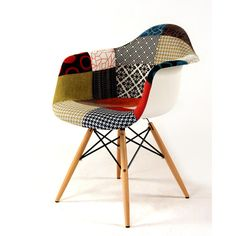 Stilnovo The Mid Century Arm Chair