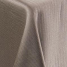 napkin - Avenue | Color: Grey - La Tavola Fine Linen