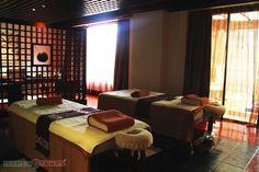 . Shangri La, Mango, Hotels, Tours, Curtains, Home Decor, Manga, Blinds, Interior Design