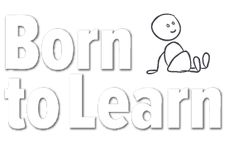 Interesting website with animations about the way that we learn...really makes you think!