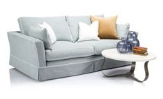 Coco Republic East Hampton Sofa