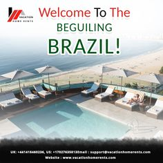 Welcome to the beguiling Brazil...............  #Brazil #travelphotography #instapic #instastyle #instatravel #Rio #RioDeJaneiro #Botafogo #SugarloafMountain #brasil #riocarnaval #carnaval #islandhopping #visitriodejaneiro #visitrio #lovebrazil #visitbrasil #VisitBrazil #achadosdasemana #explorenature #summer #instabrasil #globaltravel #salvador #bahia #brasiltrip #riodejaneiroinstagram #RioDeJaneiroTrip #vacationhomerents