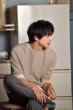 Cute Japanese Guys, Japanese Boy, Asian Love, Asian Men, Boyfriend Best Friend, Ryo Yoshizawa, Boys Long Hairstyles, Aesthetic People, Cute Korean