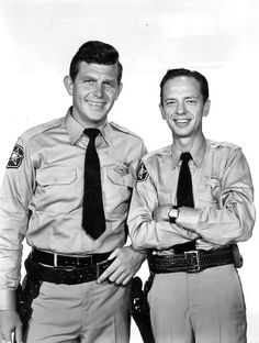 the andy griffith show pinterest   therepublicofstephanie.tumblr.com