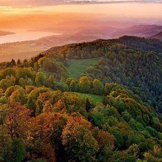 Image aufgenommen von @visitzurich Tolles Bild  © -> @visitzurich on Instagram Web https://instagram.com/p/8hyLMvjG3t      #zürichberg #suisse #svizzera #zurich #switzerland #basel #bern #genf #hoildays #ferien #uetliberg #topofzurich #swiss #zürich #guesthouse #ferienwohnung #fewo #ferienhaus