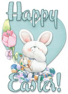 easter pictures easter gifs easter image quotes easter greetings easter wishes cute easter quotes cute easter bunny Happy Easter Gif, Happy Easter Quotes, Happy Easter Wishes, Easter Wishes Messages, Happy Easter Wallpaper, Easter Sayings, Easter Bunny Pictures, Cute Easter Bunny, Easter Art