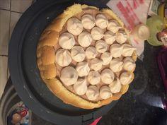 Pancakes, Pie, Breakfast, Desserts, Food, Torte, Morning Coffee, Tailgate Desserts, Crepes