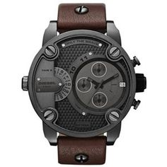 special sales details for coupon codes 111 Best Diesel Watches images in 2013 | Orologio a diesel ...