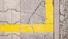 ArtAffair – Galerie für moderne Kunst | Stefan Bircheneder: Grenzgelb 2
