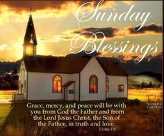 Good Morning Have A Wonderful And Blessed Sunday Sunday Morning Images, Happy Sunday Morning, Sunday Pictures, Happy Sunday Quotes, Blessed Sunday, Blessed Quotes, Good Morning Quotes, Weekday Quotes, Morning Blessings
