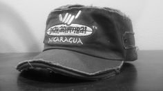 Diakachimba Military Hat