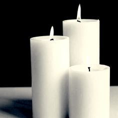 Wholesale Candle Website