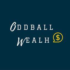 Oddball Wealth