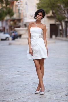 linea Raffaelli - Short & Sweet...