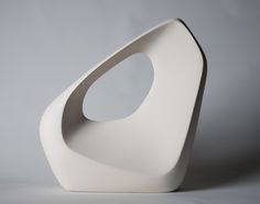 Visual sweetness : photo forms design, abstract sculpture и Id Design, Form Design, Abstract Sculpture, Sculpture Art, Shape And Form, Abstract Shapes, Minimal Design, Oeuvre D'art, Design Inspiration