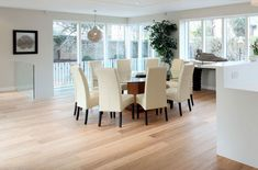 Use sustainable Blackbutt timber flooring in your home for decking, flooring and other applications. Contact QDT on 9437 1612 to find out more. Parquet Flooring, Wooden Flooring, Floors, Minimalist Interior, Modern Minimalist, Timber Flooring Melbourne, Floor Finishes, Flooring Options, Home Reno