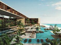 Noite de núpcias | Os 10 melhores hotéis no Rio de Janeiro - Portal iCasei…