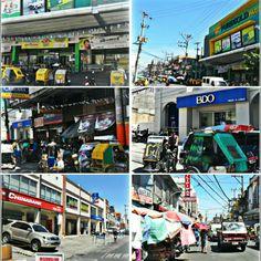 2017년 5월 28일 일요일, 마닐라날씨, 오전7시29℃ 대체로흐림, 오후1시32℃ 흐림, 오후7시30℃ 흐림,「 McK 」GOLF of Phil ™, Sunday, May 28, 2017. Weather in Manila.
