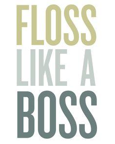 Floss like a boss 2.jpg - Box