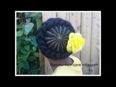 Natural Hair Care, Natural Curly Hair Styles, Cornrow Hairstyles