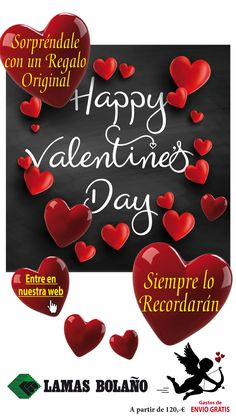 En San Valentín, Sorpréndale... :) Tienda: http://bit.ly/2kRpWAl  #SanValentin @LamasBolano #monedas #Regaloperfecto #oro