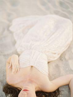 Ozzy Garcia Photography | the beautiful jessica lorren