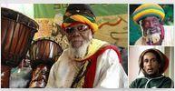 Jamaica wants to regain global reggae dominance