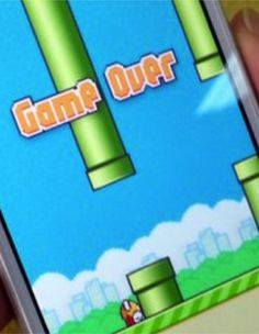 The Anti-Flappy Bird Approach to Building a Game on Mobile