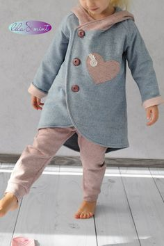 Little Girls Clothing Stores Online Little Girl Outfits, Little Girl Fashion, Baby Boy Fashion, Kids Outfits, Little Girl Clothing, Fashion Kids, Toddler Fashion, Sewing For Kids, Baby Sewing
