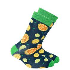 Trendy Fashion, Luxury Fashion, Trendy Style, Green Socks, Special Birthday Gifts, Kids Socks, Sports Leggings, Baby Accessories, Cotton Dresses