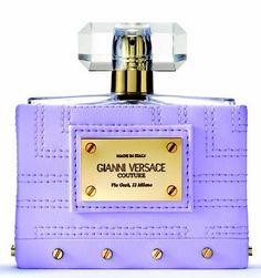 87624d3bd2e NOVOS PERFUMES DA VERSACE Versace Fragrance