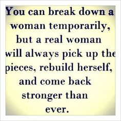 a real woman quotes - Google Search