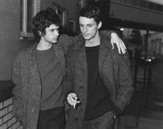 Image uploaded by Camila. Find images and videos about ben whishaw and matthew goode on We Heart It - the app to get lost in what you love. Ben Whishaw, Matthew Goode, Hot British Men, British Actors, Beautiful Men, Beautiful People, Brideshead Revisited, Bcbg, Dylan O'brien