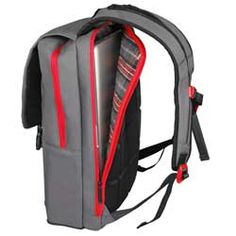 42 Best My Kinda Bag images | Purses, bags, Bags, Purses