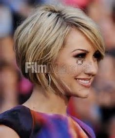 Image detail for -chelsea kane hair ~ More About Hairstyles