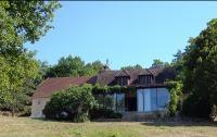 Les Tuillières, Saint Léon sur Vézère, Dordogne, France.