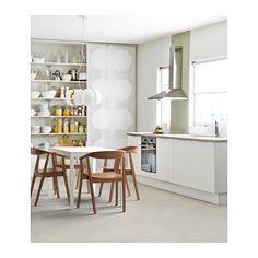 MELLTORP Table IKEA The melamine table top is moisture resistant, stain resistant and easy to keep clean. Seats 4.