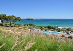 Portugal: Keeping it in the family - via Yorkshire Post 18.05.2014 | This is indeed a holiday destination which is both all-inclusive and family friendly – and this time I mean both of those phrases in the most complimentary way imaginable. | Photo: Martinhal, Portugal