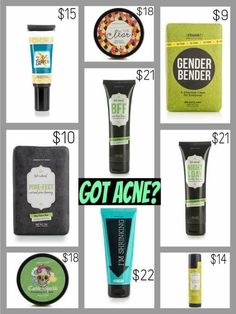 Acne solutions  Perfectly posh https://Mistylanda.po.sh