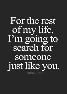 430 Motivational Inspirational Quotes Life To Succeed 62 Cute Quotes For Life, Sad Love Quotes, True Quotes, Quotes To Live By, Best Quotes, Qoutes, Famous Quotes, Favorite Quotes, Motivational Quotes For Success