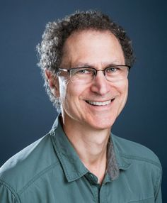 Oculus Chief Scientist Abrash to Give Opening Keynote at AES139 Convention #avtweeps