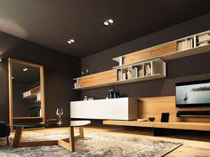 wohnzimmer individuelle planung und ausfuhrung wohn design wohnzimmer rund wohnen deko