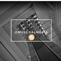 Cómplices, os recordamos que también estamos en #instagram como @MuseoAlmeria | https://www.instagram.com/museoalmeria/