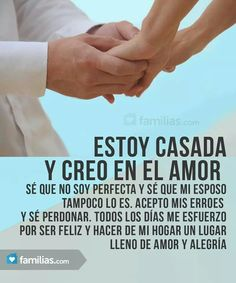 Geovanny y Julia Wedding Anniversary Quotes, Wedding Quotes, Marriage Advice, Love And Marriage, Need Somebody To Love, Quotes To Live By, Love Quotes, Frases Love, Bad Friends