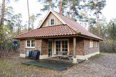 Schattig Zweeds Huisje : Beste afbeeldingen van leuke vakantiehuisjes in tiny