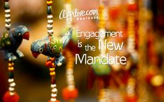 http://appitive.com/business/2012/07/28/engagement-is-the-new-mandate/