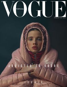 Niko on the cover story of Vogue Portugal Vogue Covers, Vogue Magazine Covers, Fashion Magazine Cover, Fashion Cover, Vogue Korea, Vogue Spain, Vogue Photography, Editorial Photography, Portrait Photography