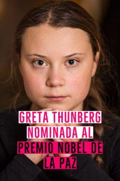 Nobel Peace Prize, Door Prizes, Celebs