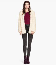 God Funktion Pepe jeans Mænd Black Premiere Tweed Tekstil